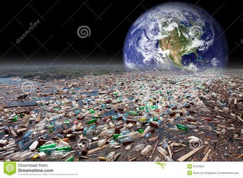 Marathi essay on environment