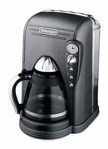 Kaffeemaschinen Test 2012 : delonghi filterkaffeemaschine metropolis icm 80 test ~ Michelbontemps.com Haus und Dekorationen