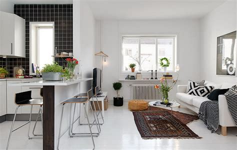 living room kitchen ideas open plan kitchen living room top 10 ideas for small