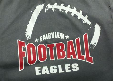 high school football tshirt designs football shirt design ideas studio design gallery