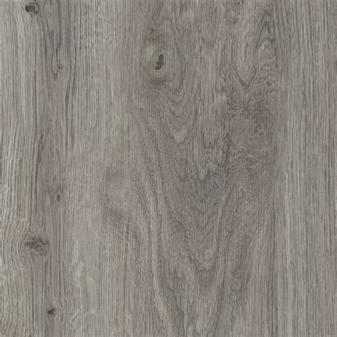 weathered oak beautifully designed lvt flooring