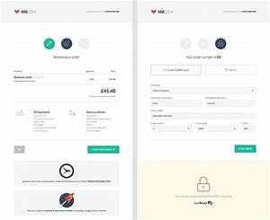 36 best ui steps accordion or other images on pinterest With invoice sherpa reviews