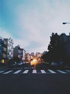 Pics For > City Lights Photography Tumblr