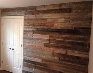 reclaimed wood feature walls hard to find okotoks With barnwood feature wall