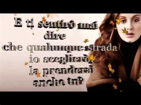 testo canzone romantica canzone romantica uomini e donne eugenio e eleonora adele