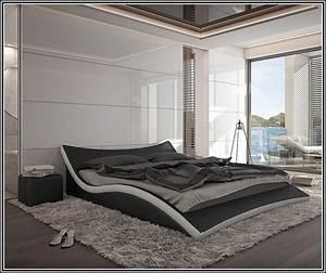160 Bett Zu Zweit : bett 140 cm zu zweit download page beste wohnideen galerie ~ Sanjose-hotels-ca.com Haus und Dekorationen