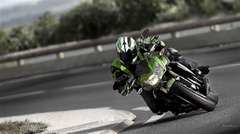 kawasaki  hd wallpapers backgrounds wallpaper abyss