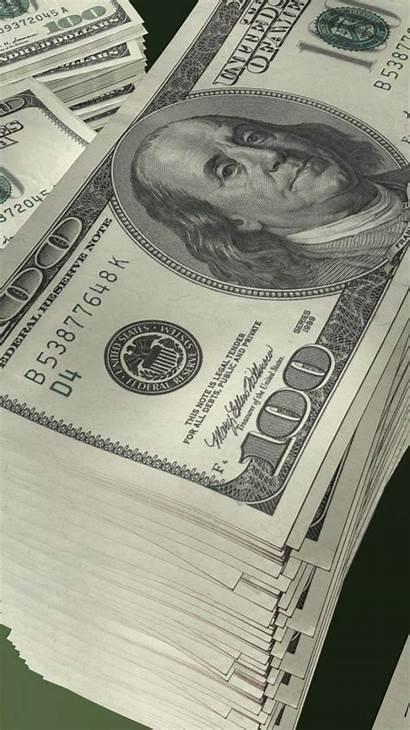 Money Wallpapers Dollar Stacks Iphone Backgrounds Bag