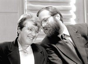 faye allen mother  microsoft  founder dies