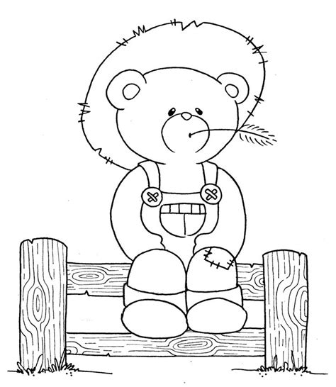 Artsy Coloring Pages 1000 Images About Zuri Artsy Craftsy Freebies On