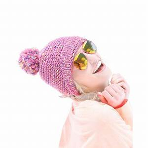 Rate Pay Rechnung : puncak jaya hat in schachenmayr boston style ~ Themetempest.com Abrechnung