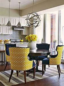 Common Dining Armchair Styles Materials