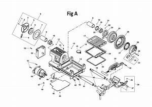 Farmall 300 Parts Diagram