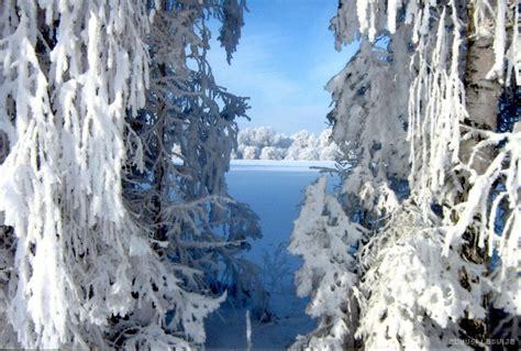Zudusī Latvija | Outdoor, Latvian, Glacier