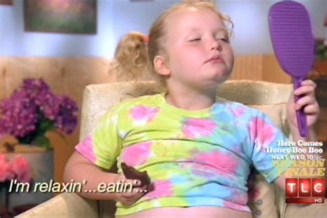 Alana Meme - honey boo boo child meme tumblr image memes at relatably com
