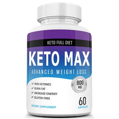 amazoncom keto diet pills  shark tank helps block