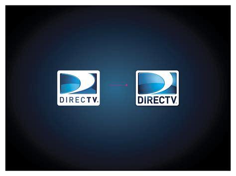 directv logo graphis