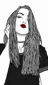 Planisphère Noir Et Blanc : 1001 id es pour un portrait noir et blanc des images de vie loquentes art pinterest ~ Melissatoandfro.com Idées de Décoration