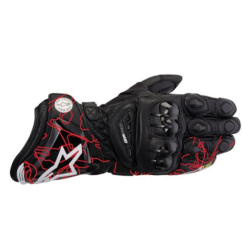 alpinestars motocross gloves alpinestars gp pro gloves leather gloves street