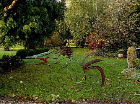 le jardin de gill 224 saint martin de boscherville