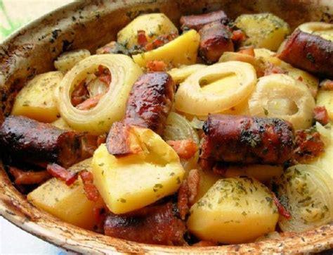 food recipes traditional food recipes