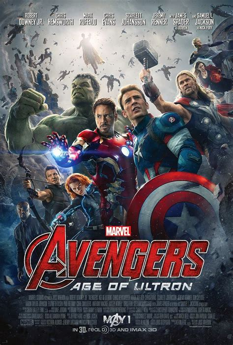 avengers  post hd wallpaper background images