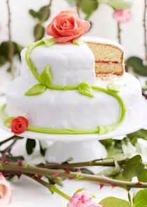 Deko Für Kuchen : 14 besten hochzeit rezepte deko und co bilder auf pinterest hochzeit rezepte deko und ~ Buech-reservation.com Haus und Dekorationen