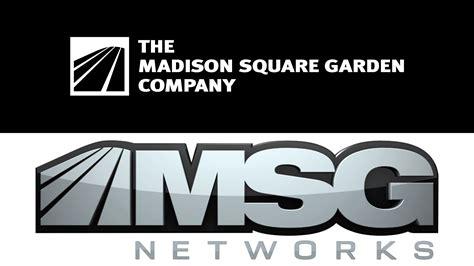 square garden company square garden human resources contact garden ftempo