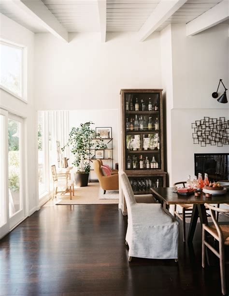 28 best vaulted ceilings and loft images on