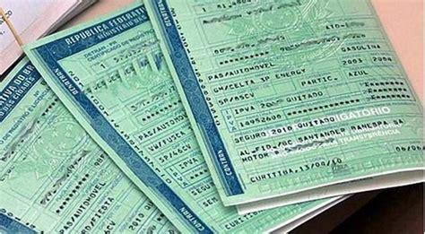 Detran-RJ prorroga prazo do licenciamento anual 2020 ...