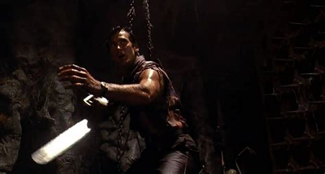 army  darkness wallpapers wallpaper cave