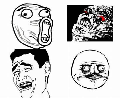 Memes Imagens Lolll Troll Eterno Divulgacao Android