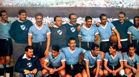 imre hirschl penipu ulung  balik kesuksesan uruguay