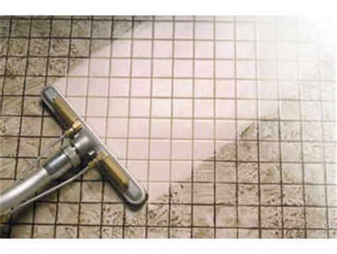 tips  limpiar los azulejos del bano bano decora
