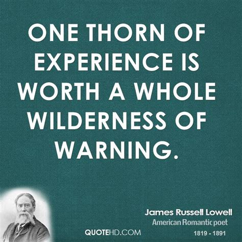 Image result for James Lowell Quotes