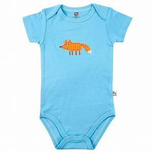Hot Sale Hudson Baby Bamboo Cotton Animal Romper , Baby ...