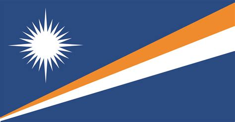 REPUBLIC OF THE MARSHALL ISLANDS - MRMC