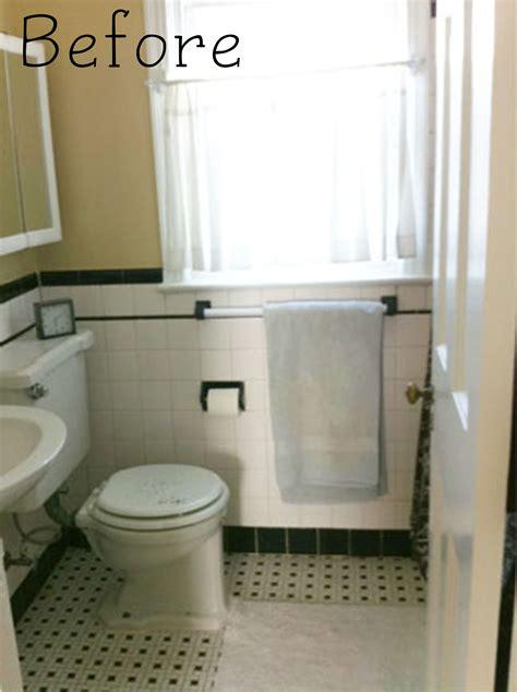 bathroom tile ideas black and white gorgeous black and white bathroom tile ideas pertaining to
