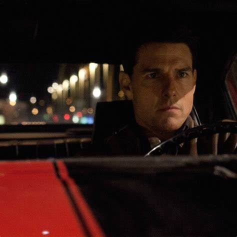 actress in movie jack reacher never go back jack reacher never go back movies to watch this week