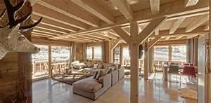 Maison Rondin Bois : maison rondin de bois prix digpres ~ Melissatoandfro.com Idées de Décoration