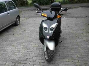 Motorroller Gebraucht 125ccm : motorroller sukida 125ccm bestes angebot von old und ~ Jslefanu.com Haus und Dekorationen