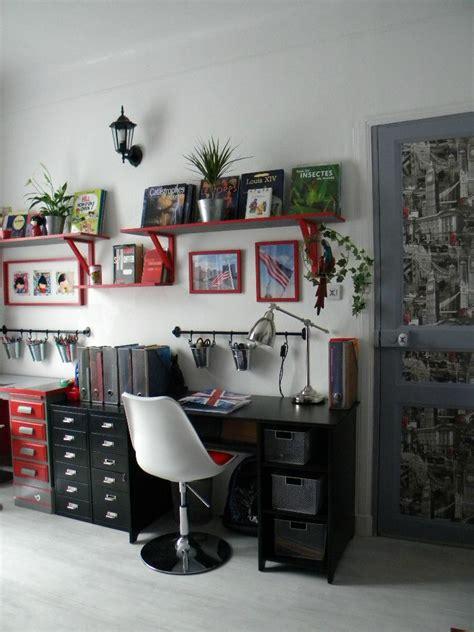 la chambre en direct ikea chambre complete ado idées de décoration et de