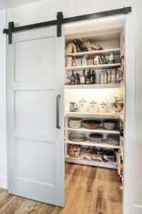 best 20 butler pantry ideas on