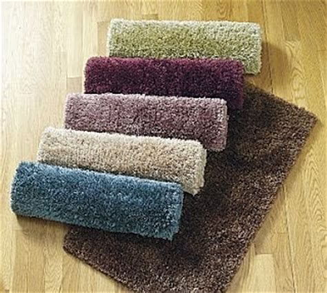 jcpenney bathroom runner rugs jc penney ecomade bath rugs 1greenproduct
