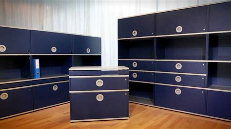 bureau direction occasion mobilier de bureau haut de gamme 28 images le mobilier
