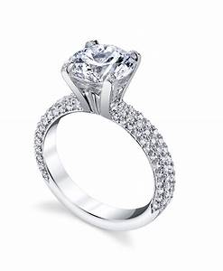 best engagement rings wedding promise diamond With top wedding ring brands
