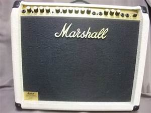 U767d Marshall Valvestate 8080 20th Anniversary  U30de U30fc U30b7 U30e3 U30eb  Uff5c U58f2 U8cb7 U3055 U308c U305f