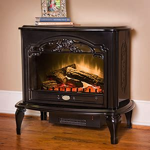 dimplex electric fireplace bulb change electric