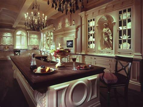 which kitchen cabinets are best 47 best kitchen images on home ideas kitchen 1725