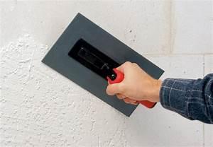 Werkzeug Zum Verputzen : fliesen legen mit dem richtigen werkzeug ~ Orissabook.com Haus und Dekorationen